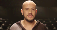Porta dos Fundos Apresenta: Portátil - Em Breve - Gustavo Miranda