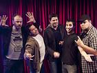 Comedy Central Apresenta - 1ª temporada