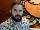 Comedy Cam - 20º episódio - Filipe Mantovan