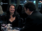 Happily Divorced- 2ª Temporada- Episódio 211