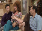 Married With Children - 4