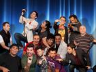 Comedy Central Apresenta - 2ª Temporada