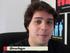 Vlog Murilo Gun #brasilcomedia - 1º episódio