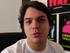 Vlog Murilo Gun #brasilcomedia - 4º episódio