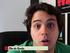 Vlog Murilo Gun #brasilcomedia - 5º episódio