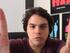 Vlog Murilo Gun #brasilcomedia - 6º episódio