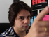 Vlog Murilo Gun #brasilcomedia - 7º episódio