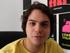 Vlog Murilo Gun #brasilcomedia - 8º episódio