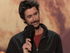 Best of Kirk Fox