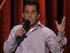 Best of Sebastian Maniscalco