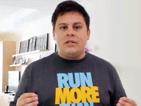 Comedy Cam - 7º episódio - Vitor Curió