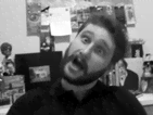 Comedy Cam - 4º episódio - Humberto Rosso
