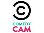 Comedy Cam