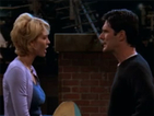 Dharma e Greg - 1