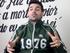 Comedy Cam - 14º episódio - Gus Fernandes