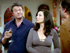 Happily Divorced- Nova Temporada