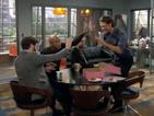 Men At Work - Nova Temporada