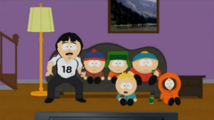 South Park - Clips