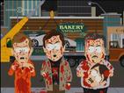 South Park - Os três assassinos (clips)