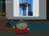O que aconteceu em 9/11?