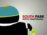 South Park- Promo 2