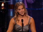Roast of Charlie Sheen - Amy Schumer