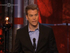 Roast of Charlie Sheen - Anthony Jeselnik
