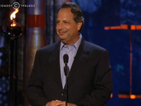Roast of Charlie Sheen - Jon Lovitz