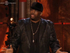 Roast of Charlie Sheen - Patrice O'Neal