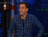 Roast of Charlie Sheen - Steve-O
