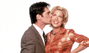 Dharma & Greg