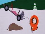 South Park - Quem será o vencedor?