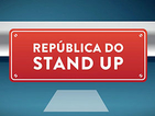 Republica do Stand Up